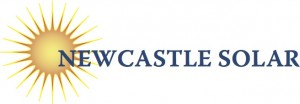 NewcastleSolarLogo