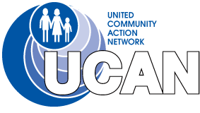 ucan-logo-edit
