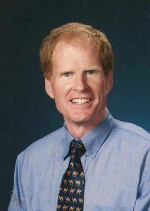 Jim Stelson